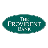 The Provident Bank