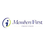 Members First